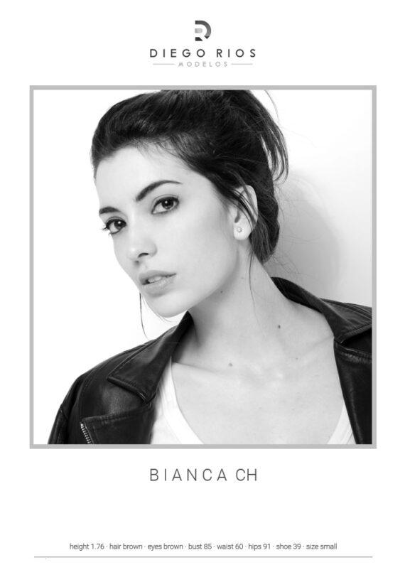 Bianca CH.