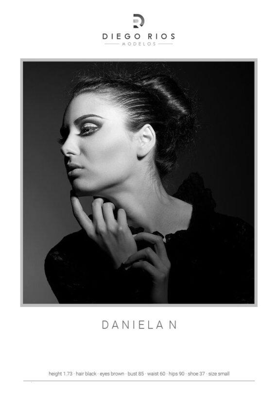 Daniela N