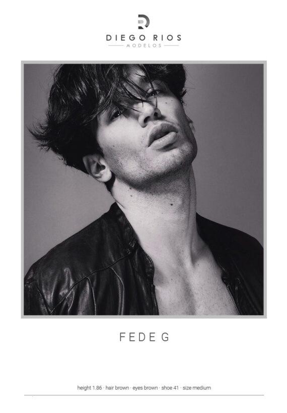 Fede G.