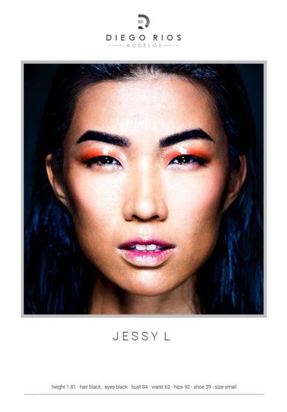 Jessy L.