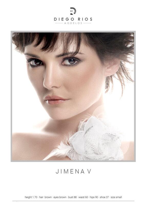 Jimena V.
