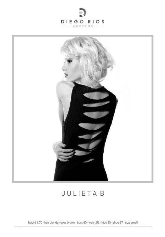 Julieta C.