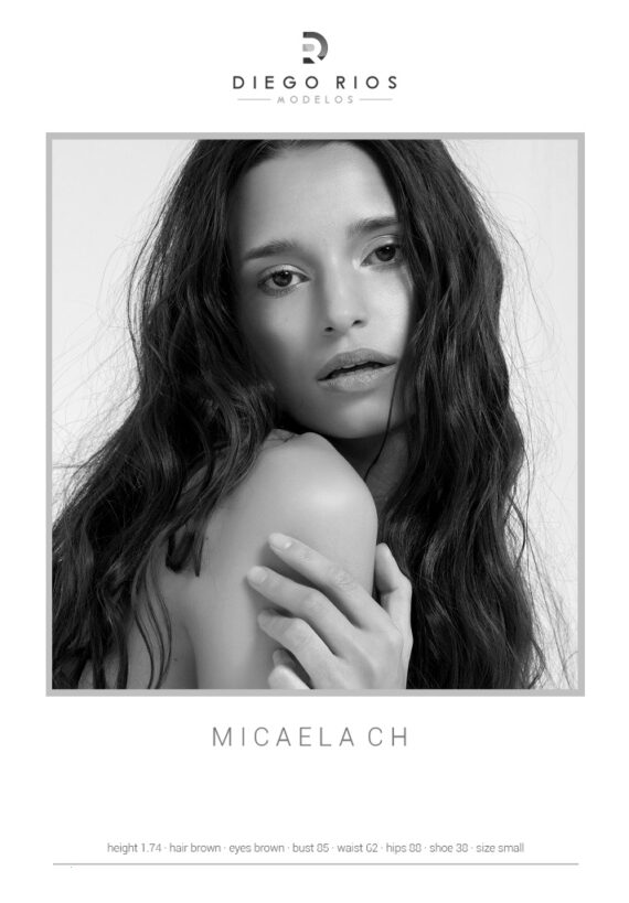 Micaela Ch.