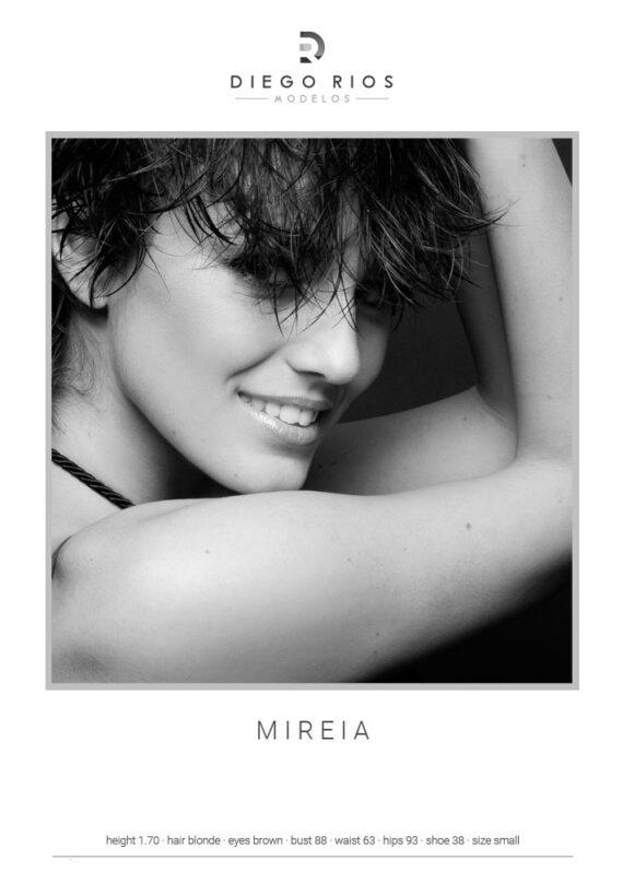 Mireia