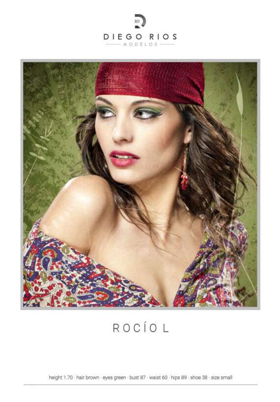 Rocio L.