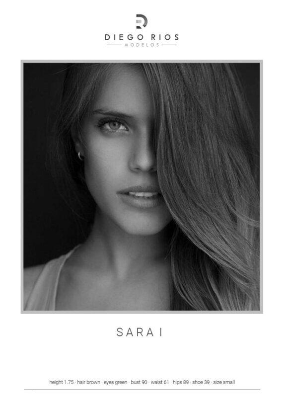 Sara I.