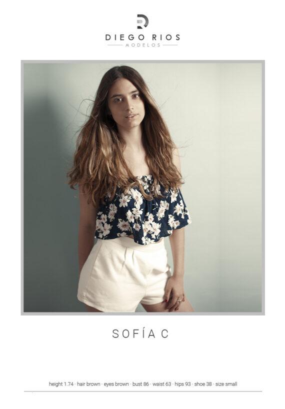 Sofia C.