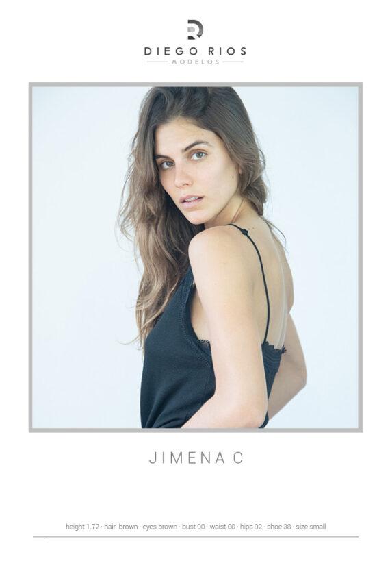 Jimena C.