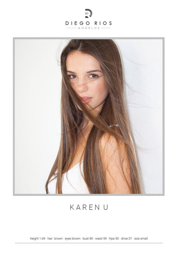 Karen U.
