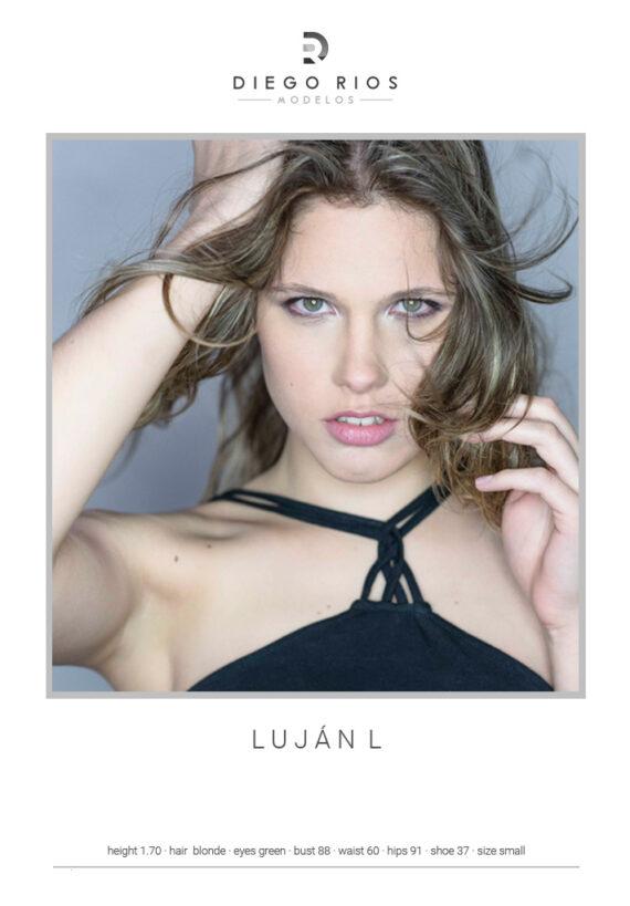 Luján L.