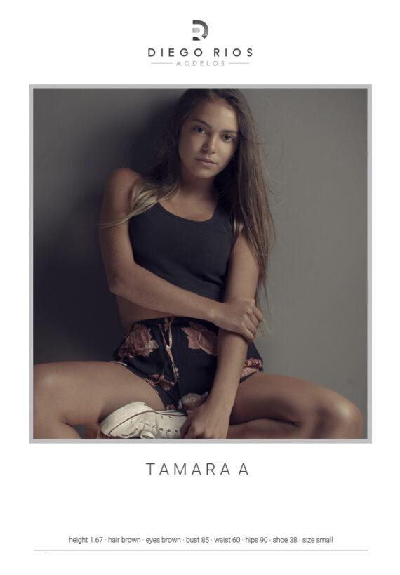 Tamara A.
